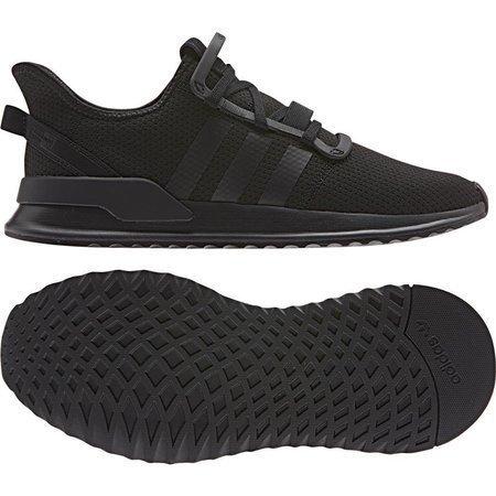 Adidas U_PATH RUN G27636