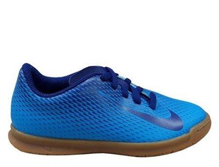 Nike Jr Bravata II 844438-440