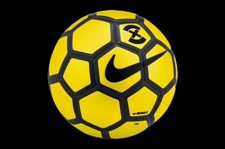 Piłka Nike Menor X (SC3039-731)