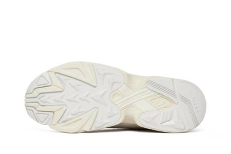 Adidas Yung-1 B37616