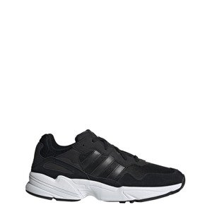 Adidas Yung-96 EE3681