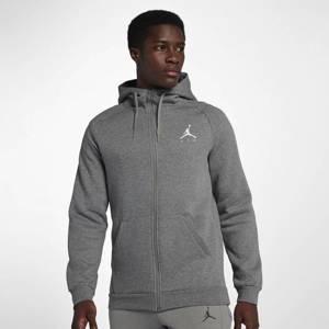Bluza Jordan Jumpman Fleece FZ 939998-091