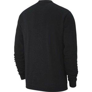 Bluza Nike Crew Fleece Club (AJ1466-010)
