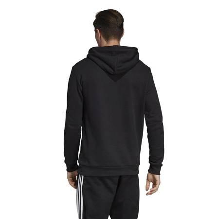 Bluza adidas Trefoil Hoodie DT7964