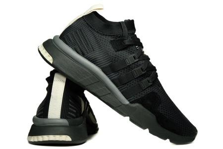 Buty Adidas EQT SUPPORT MID ADV DB3561