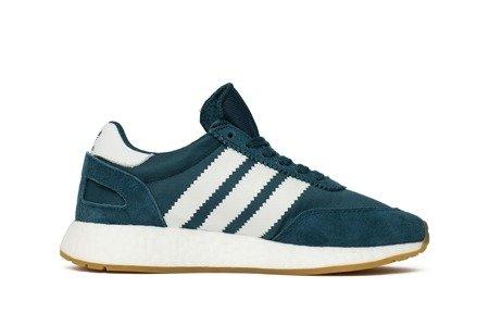Buty Adidas I-5923 W CQ2529