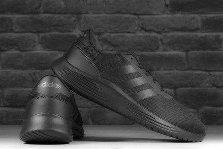 Buty Adidas LITE RACER 2.0 EG3284
