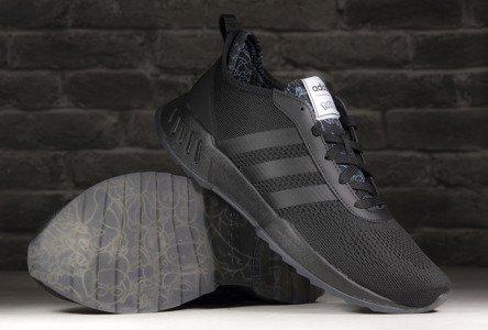 Buty Adidas PHOSPHERE EH0833