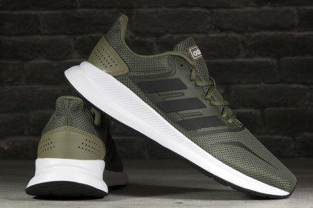 Buty Adidas RUNFALCON G28729