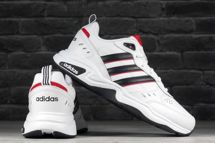 Buty Adidas STRUTTER EG2655