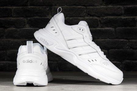 Buty Adidas STRUTTER EG6214