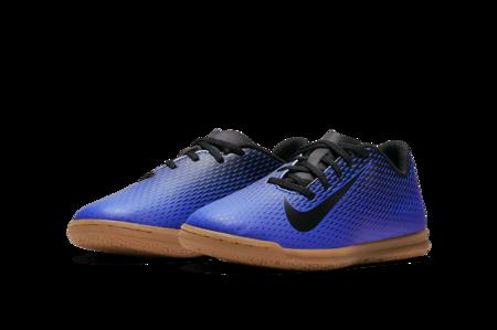 Buty Nike Bravata II IC Junior 844438-400