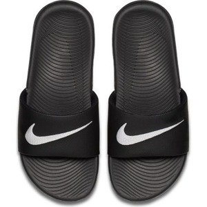 Buty Nike Kawa Slide (GS/PS) (819352-001)