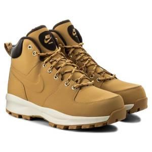 Buty Nike Manoa Leather 454350-700