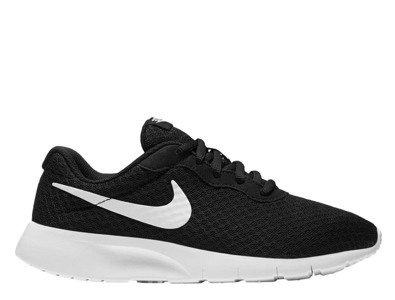 Buty Nike Tanjun (GS) 818381-011