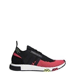 Buty adidas NMD_Racer Primeknit BD7728
