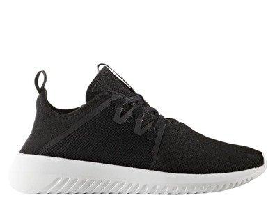 "Buty adidas Tubular Viral 2.0 ""Core Black"" (BY9742)"
