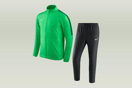 Dres Nike Academy 18 (893709-361)
