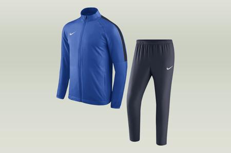 Dres Nike Academy 18 (893709-463)