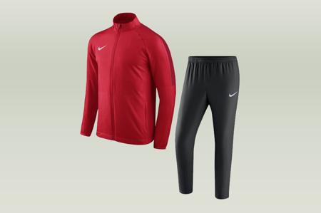 Dres Nike Academy 18 (893709-657)