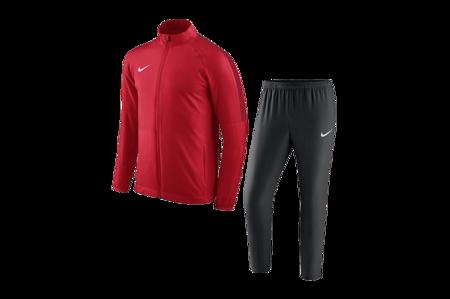 Dres Nike Academy 18 Junior (893805-657)