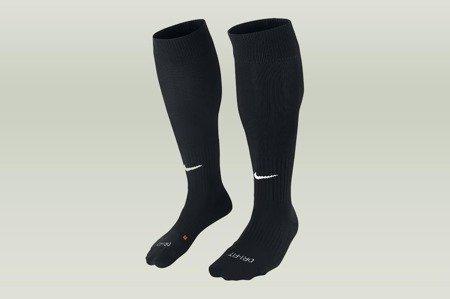 Getry Nike Classic II (SX5728-010)