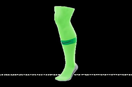 Getry Nike Matchfit (SX6836-398)