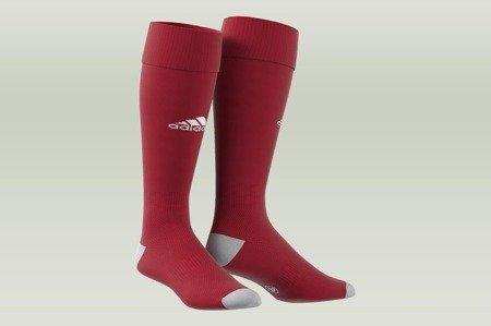 Getry adidas Milano 16 (AJ5906)