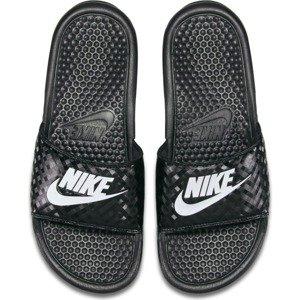 Klapki Nike Wmns Benassi JDI 343881-011