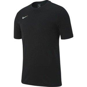 Koszulka Nike Club19 (AJ1504-010)