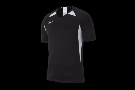 Koszulka Nike Legend (AJ0998-010)