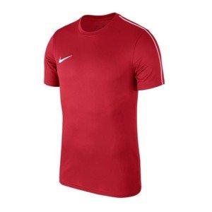 Koszulka Nike Park 18 (AA2046-657)