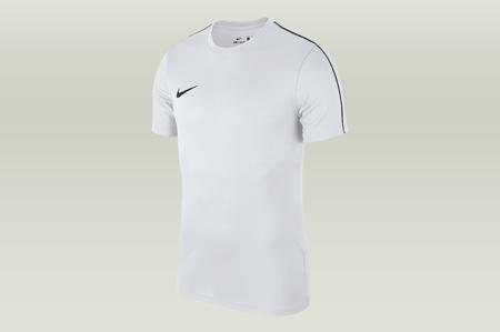 Koszulka Nike Park 18 Junior (AA2057-100)