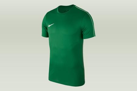 Koszulka Nike Park 18 Junior (AA2057-302)