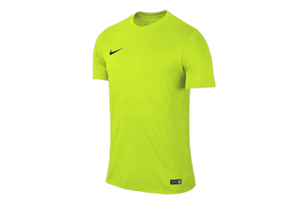Koszulka Nike Park VI (725891-702)