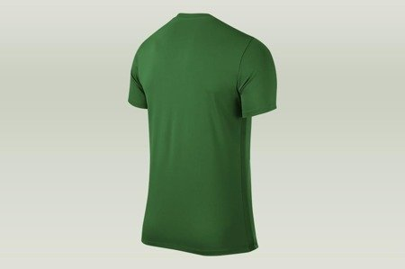 Koszulka Nike Park VI Junior (725984-302)