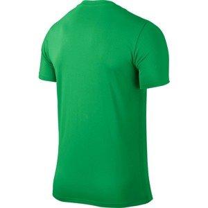 Koszulka Nike Park VI Junior 725984-303