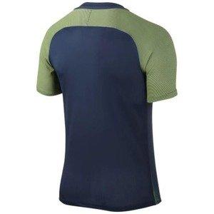 Koszulka Nike Revolution IV (833017-410)