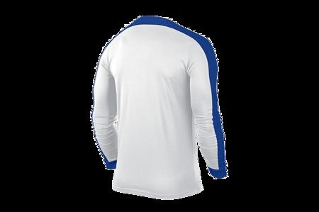 Koszulka Nike Striker IV LS Junior (725977-100)