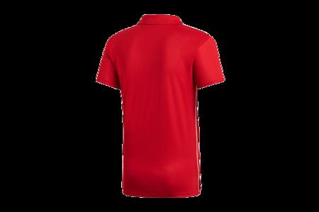 Koszulka Polo adidas CORE 18 (CV3591)