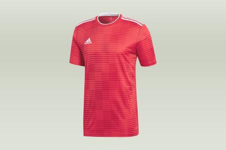 Koszulka adidas Condivo 18 (CF0677)