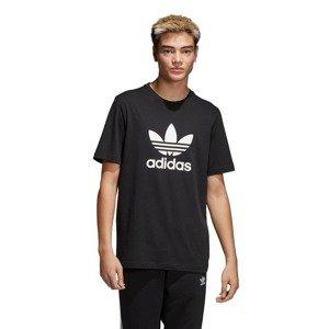 Koszulka adidas Trefoil CW0709