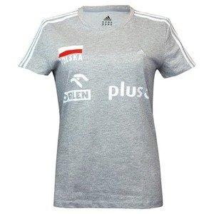 Koszulka adidas (X20824)