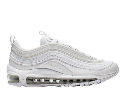 Nike Air Max 97 (GS) (921522-104)