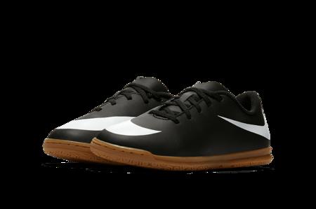 Nike BravataX II IC Junior 844438-001