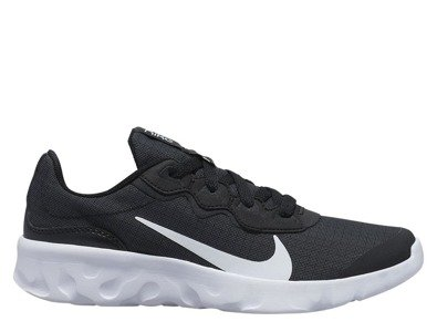 Nike Explore Strada (GS) (CD9017-002)