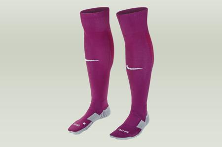 Nike Team MatchFit Cush OTC (SX5730-570)