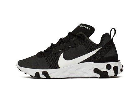 Nike Wmns React Element 55 (BQ2728-003)