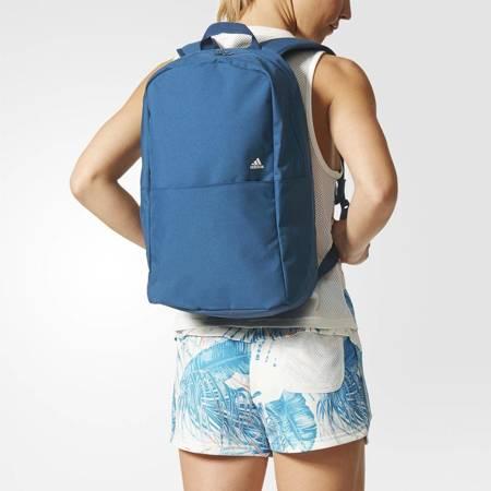 PLECAK Adidas A CLASSIC M BR1568