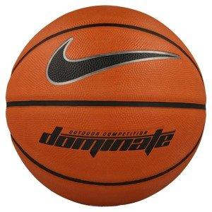 Piłka Nike Dominate (7) (N.KI.00.859.07)